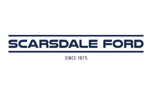 Scarsdale Ford