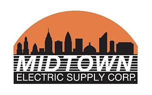 Midtown Electric Supply