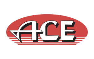 Ace Wire & Cable Co.