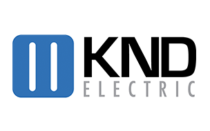 KND Electric