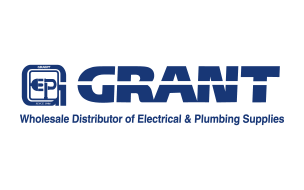Grant Electric
