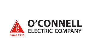 O'Connell Electric