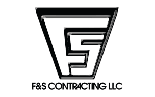 F & S Contracting Group