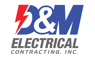 D&M Electrical Contracting