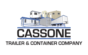Cassone Truck and Equipment Sales