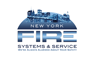 New York Fire Systems and Service