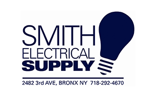Smith Electrical Supply